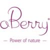 aBerry
