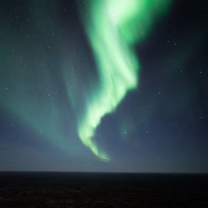 prints - valokuvataulut - Riku Karjalainen Photography