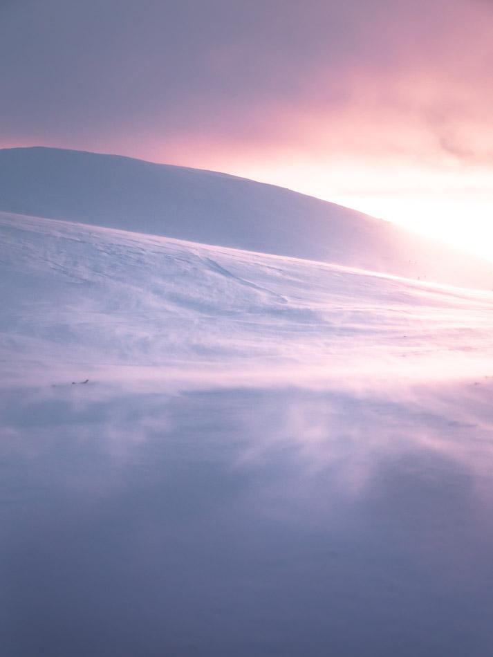 valokuvataulut prints - riku karjalainen - minimalism
