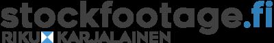 stockfootage.fi_logo_800px